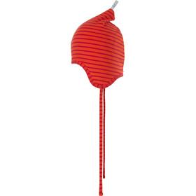 Finkid Popi - Accesorios para la cabeza Niños - rojo